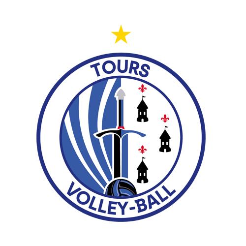 équipe T.V.B.